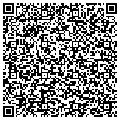 QR-код с контактной информацией организации Строгаль Владимир Валентинович, СПД