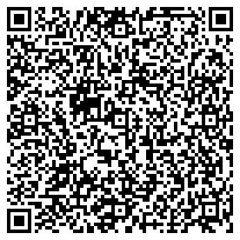 QR-код с контактной информацией организации Каструм, (ЧНПП SOL-XИМ)