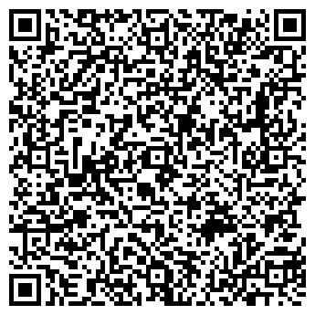 QR-код с контактной информацией организации РемВзвод, ООО