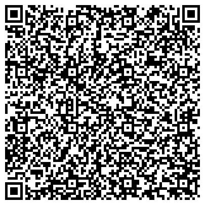 QR-код с контактной информацией организации Малеванный Виталий Александрович, ЧП