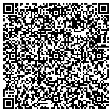 QR-код с контактной информацией организации Statusled (Статуслед), ООО