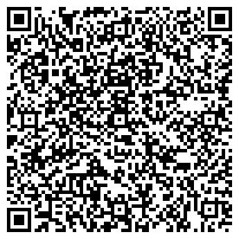 QR-код с контактной информацией организации ГК Бети, ООО