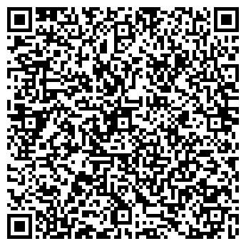 QR-код с контактной информацией организации Киев Электрик,ООО
