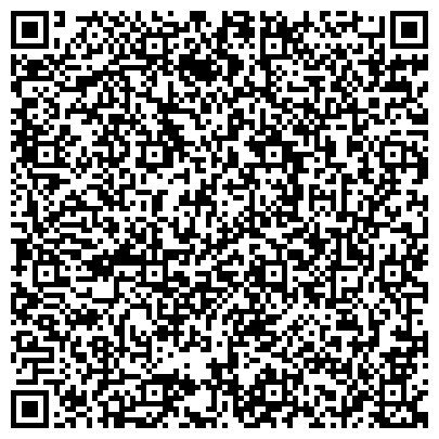 """QR-код с контактной информацией организации Интернет-магазин """"Декомир"""" - все для строительства"""