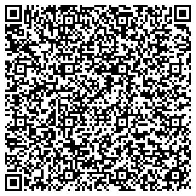 QR-код с контактной информацией организации Строительная компания Благо, ООО