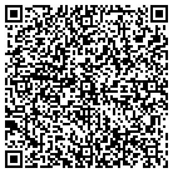 """QR-код с контактной информацией организации ТОВ """"БК """"ВЕНТПРОМ"""""""