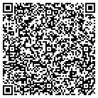 QR-код с контактной информацией организации Аркада-Термодом, ООО