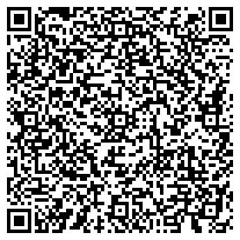 QR-код с контактной информацией организации Будкомплекс, ЧП