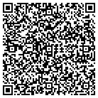 QR-код с контактной информацией организации Ч. П. ТРОЙНИЦКИЙ