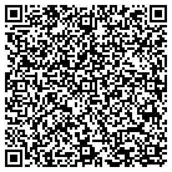 QR-код с контактной информацией организации Субъект предпринимательской деятельности «Сантехник Киев»