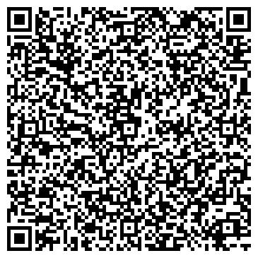 QR-код с контактной информацией организации Революционные технологии, ПП