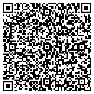 QR-код с контактной информацией организации БК Форс, ООО