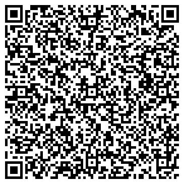QR-код с контактной информацией организации ЧП «Одессатрубпласт»