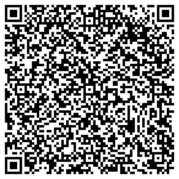 """QR-код с контактной информацией организации Частное предприятие ЧП """"Эсмон-Сервис"""""""