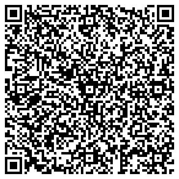 """QR-код с контактной информацией организации ПП """"Системи безпеки та новітні технології"""""""