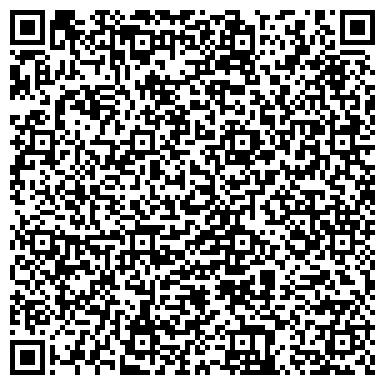 QR-код с контактной информацией организации Субъект предпринимательской деятельности СПД Климчук Анатолий Иванович