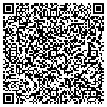 """QR-код с контактной информацией организации ООО ТД  """"РОСПОДШИПНИК"""""""