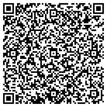 QR-код с контактной информацией организации Частное предприятие Фасад Строй-Сервис