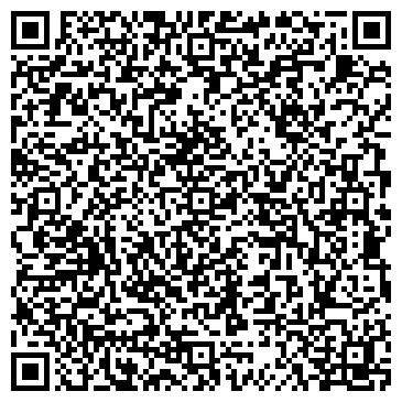 QR-код с контактной информацией организации Торсистем Бутзбах Груп-Украина