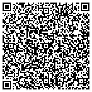 QR-код с контактной информацией организации Паркет Центр