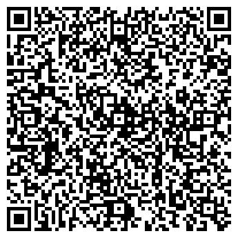 QR-код с контактной информацией организации Идея 2007, ЧП