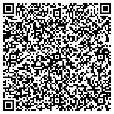 QR-код с контактной информацией организации Булатов В.В., ЧП