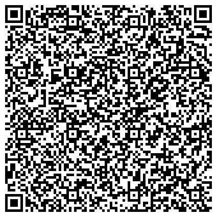 QR-код с контактной информацией организации Бета Агро Инвест, МЧПКП Бета (B.I.G. Harvest Group), ООО