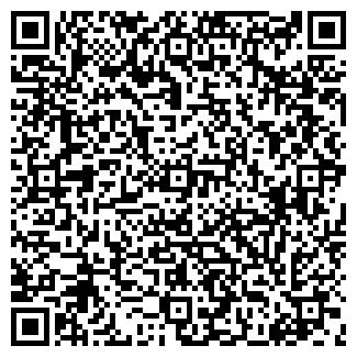 QR-код с контактной информацией организации УкрПолимерСтрой, ООО