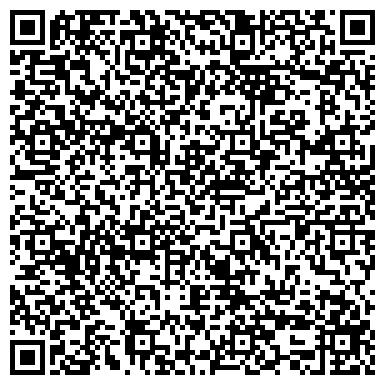 QR-код с контактной информацией организации Приватне підприємство Интернет магазын «Електроопалювального обладнання»