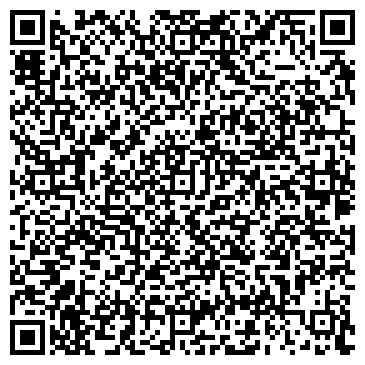 QR-код с контактной информацией организации СПЕЦЭЛЕКТРОМОНТАЖ