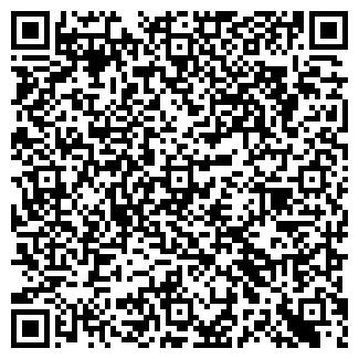 QR-код с контактной информацией организации ООО ТРАНСТЕХ