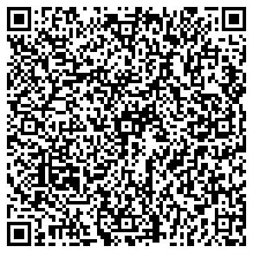 QR-код с контактной информацией организации Асвальтик, ЧП