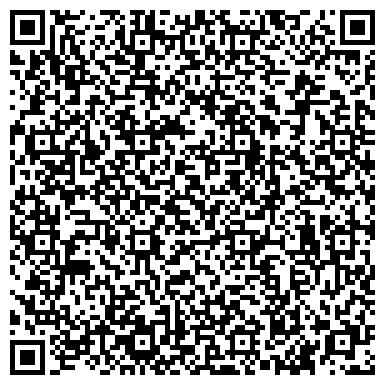 QR-код с контактной информацией организации Донецкий бытовой сервис «Домашний мастер»