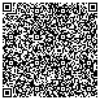 QR-код с контактной информацией организации Современное строительство ПЛЮС, ООО