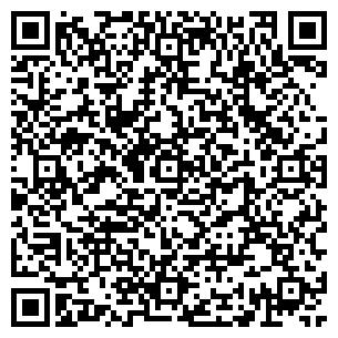 QR-код с контактной информацией организации Акватор, ЧП