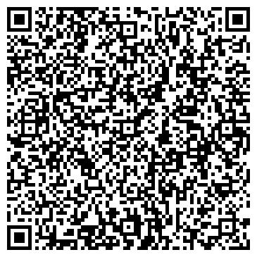 QR-код с контактной информацией организации Арм Проект, ООО