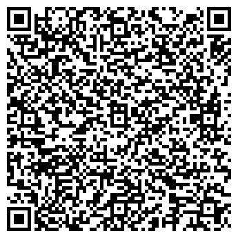 QR-код с контактной информацией организации lemberg сантех