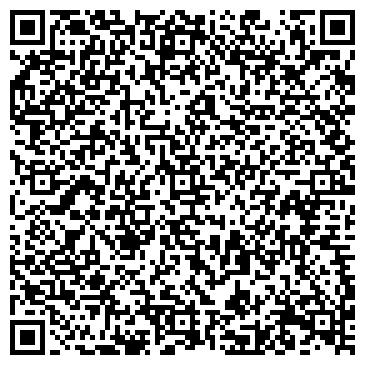 QR-код с контактной информацией организации Домострой-Бобыкин, ЧП