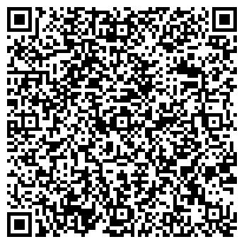 QR-код с контактной информацией организации Валбуд, СП