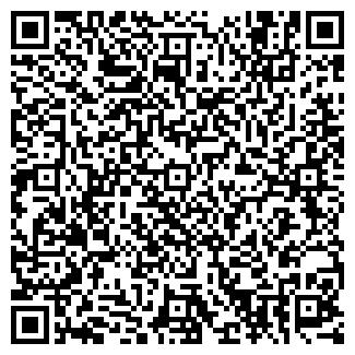 QR-код с контактной информацией организации Дудин, СПД