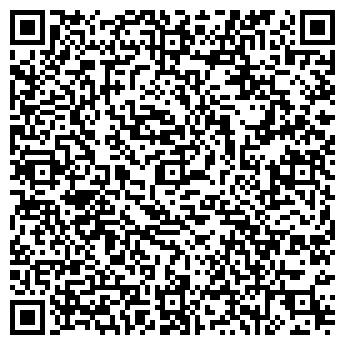 QR-код с контактной информацией организации Абсолют Групп, ООО