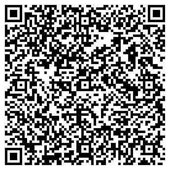 QR-код с контактной информацией организации ГРАДИЕНТ, КОМПАНИЯ