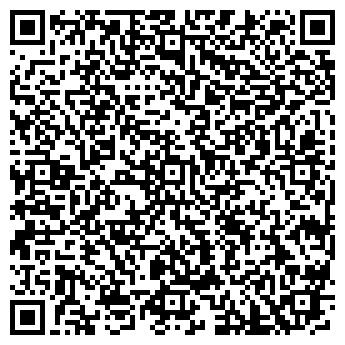 QR-код с контактной информацией организации УкрДахЦентр, ООО