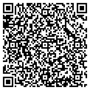 QR-код с контактной информацией организации ПолинБуд, ЧП