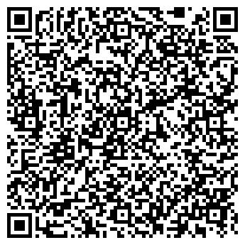 QR-код с контактной информацией организации Дюбель-Пласт, ЧП