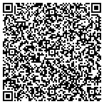 QR-код с контактной информацией организации Общество с ограниченной ответственностью ООО «Аква-Сервис, ЛТД»