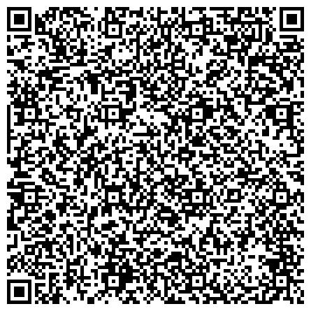 QR-код с контактной информацией организации Центр комплектации - Черкассы официальный представитель Хенкель Баутехник (Украина), ЧП