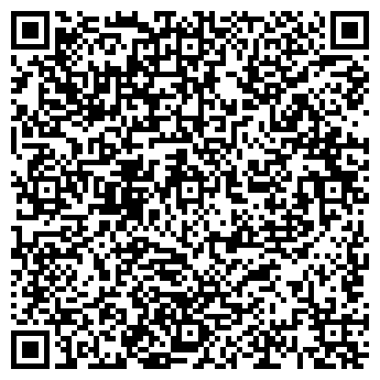 QR-код с контактной информацией организации Окна Комфорт, Компания
