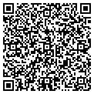 QR-код с контактной информацией организации Оконника, ООО