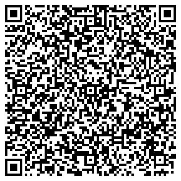QR-код с контактной информацией организации Современная Кровля, ООО